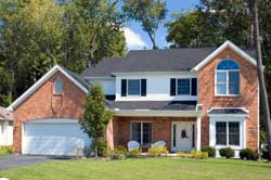 Belchertown Property Management