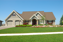 Pioneer Valley Property Managers